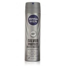 Deo Silver Protect Spray 150 ml