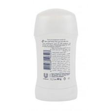 Invisible Dry Deodorant Stick 40 g