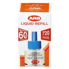 ARS Liquid Refill 720 Hours