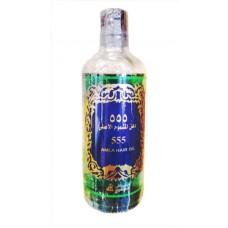 Asghar Ali Dehn Almashmum Amla Hair Oil - 150ml