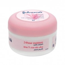 johnson's soft cream 200 ml