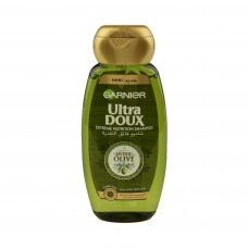 Garnier Ultra Doux Mythic Olive Shampoo 200ml 3610340040481