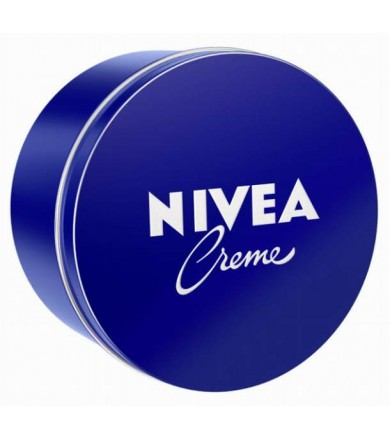 nivea cream for face,body and hands 400ml