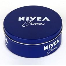 Nivea cream - moiturize for face,body,hands 400 ml