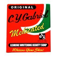 C.Y.Gabriel original medica ted 60g