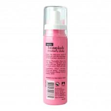 Bench - body spray - strawberry shake 100 ml