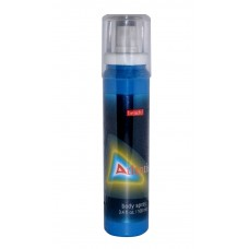 bench atlantis body spray 100ml