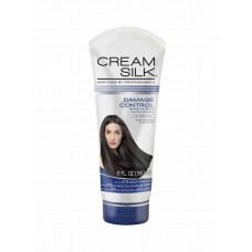 Cream Silk Damage control - hair reborn - conditioner 180 ml