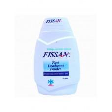 fissan foot powder 100 g