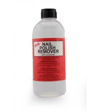 Jokie nail polish remover 120 ml