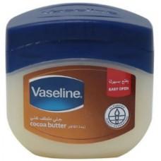 vaseline cocoa butter - 100 ml