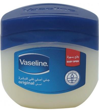 vaseline original 100 ml