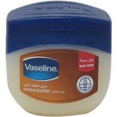 vaseline cocoa butter - 250 ml