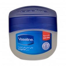vaseline original 250 ml