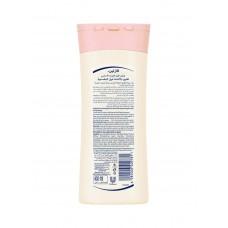 vaseline body lotion essential even tone - vitamin B3 - 400 ml