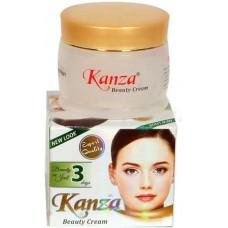 Kanza Beauty Cream 30 g