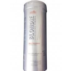 Blondie aryam lightening powder 400 g 645789456367