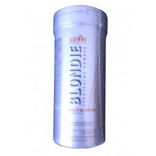 blondie Aryam lightening powder 200 g 645789456374
