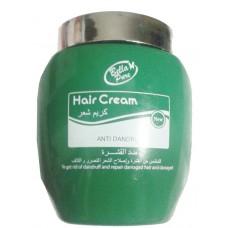 Bella pure hair cream anti dandruf 350ml