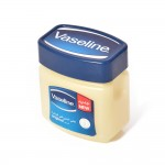 Vaseline Original Moisturizing Gel 60ml 89004821