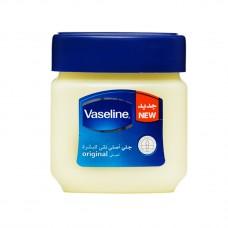 Vaseline Original Moisturizing Gel 60ml 89004821