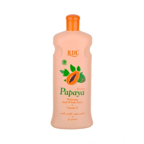 RDL600M Lotion 8992803658439
