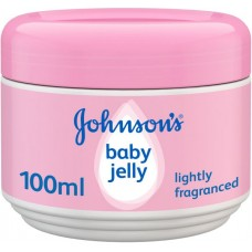 Baby Jelly Lightly Fragranced