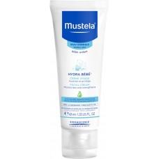Hydra Bebe Facial Cream 40ml