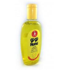 Nunu baby shampoo - 200 ml