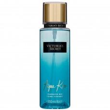 Aqua Kiss by Victoria's Secret for Women - Perfume Mist, 250ml