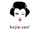 Kojie-san