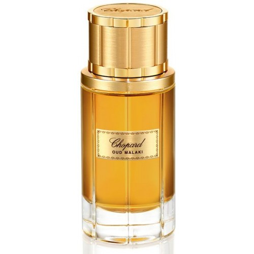 Oud Malaki by Chopard for Men - Eau de Parfum, 80ml