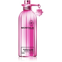 MONTALE Hair Mist for Women