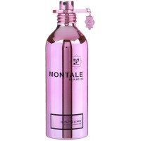 Roses Elixir by Montale for Women - Eau de Parfum, 100ml
