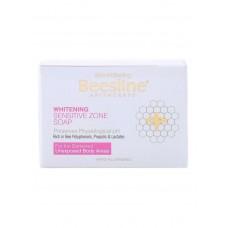 Beesline Whitening Sensitive Zone Soap 110 gm