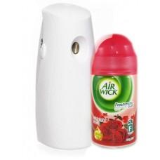 AirWick - Air Freshener Refill Bottle