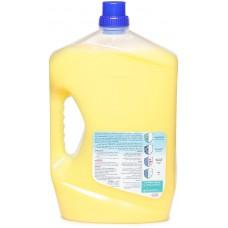 DAC Lemon Super Disinfection - 3 l