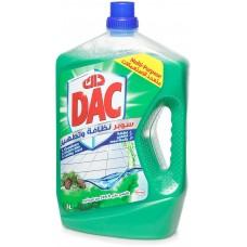 DAC Pine Super Disinfection - 3 L