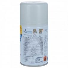 GLADE AUTOMATIC SPRAY REFILL LAVENDER-VANILLA - 269 ml