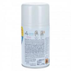 GLADE AUTOMATIC SPRAY REFILL WHITE LILAC - 269 ml