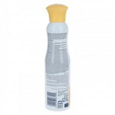 GLADE REFRESH CITRUS - 275 ml