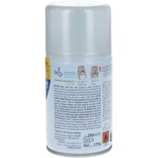 glade Automatic Spray Refill Morning Fresh - 175 g